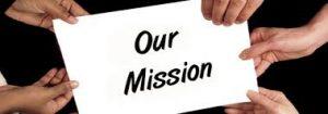 Mission Action @ Grace Point Baptist Church | Kansas City | Missouri | United States